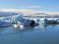 Eisberge am Vatnajökul.JPG