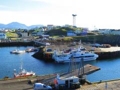 Hafen von Stykkisholmur.JPG