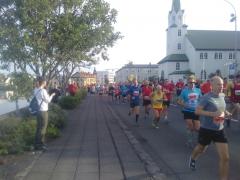 Beim Lauf.jpg