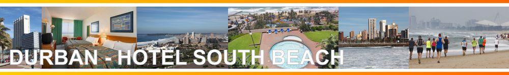 H South Beach