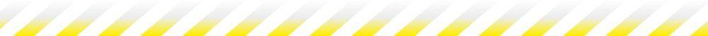 Streifen gelb