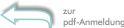 zurueck-zu-pdf